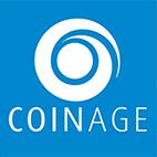 coinage-logo-block