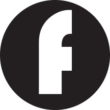 freelance-icon
