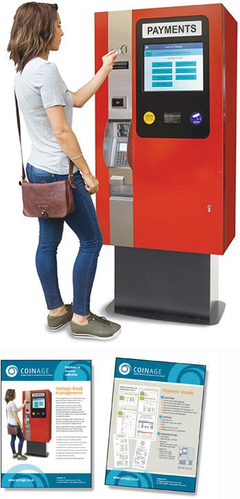 a5-kiosk-image