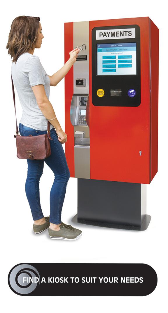 payment-kiosks